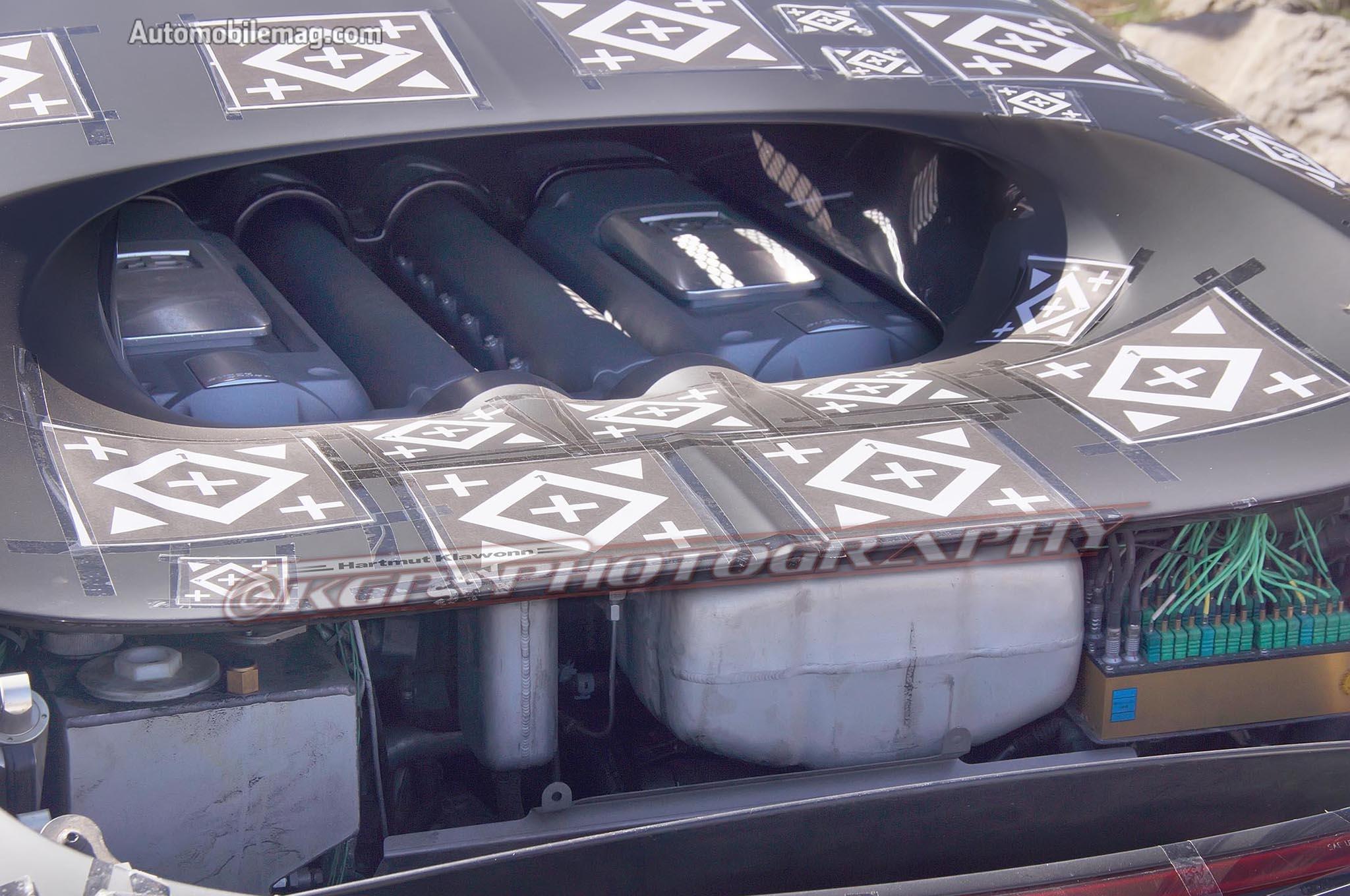 Bugatti Chiron 11 Cool Hd Wallpaper
