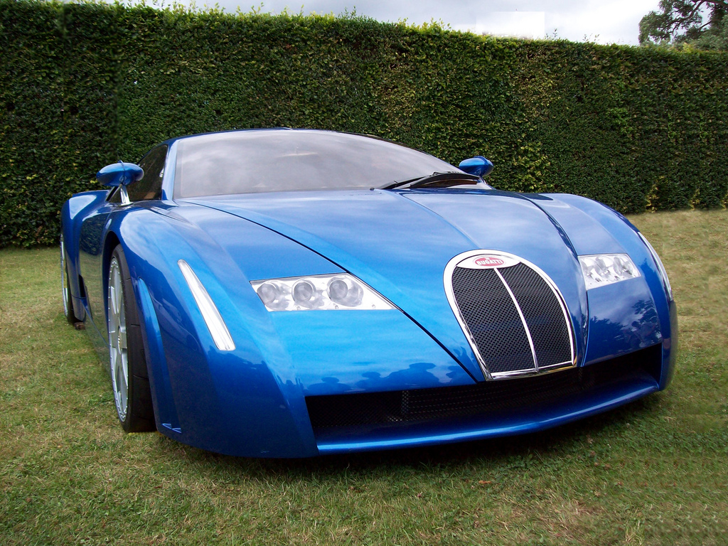 20 Hd Car Ipad Wallpapers: Bugatti Chiron 20 Car Hd Wallpaper