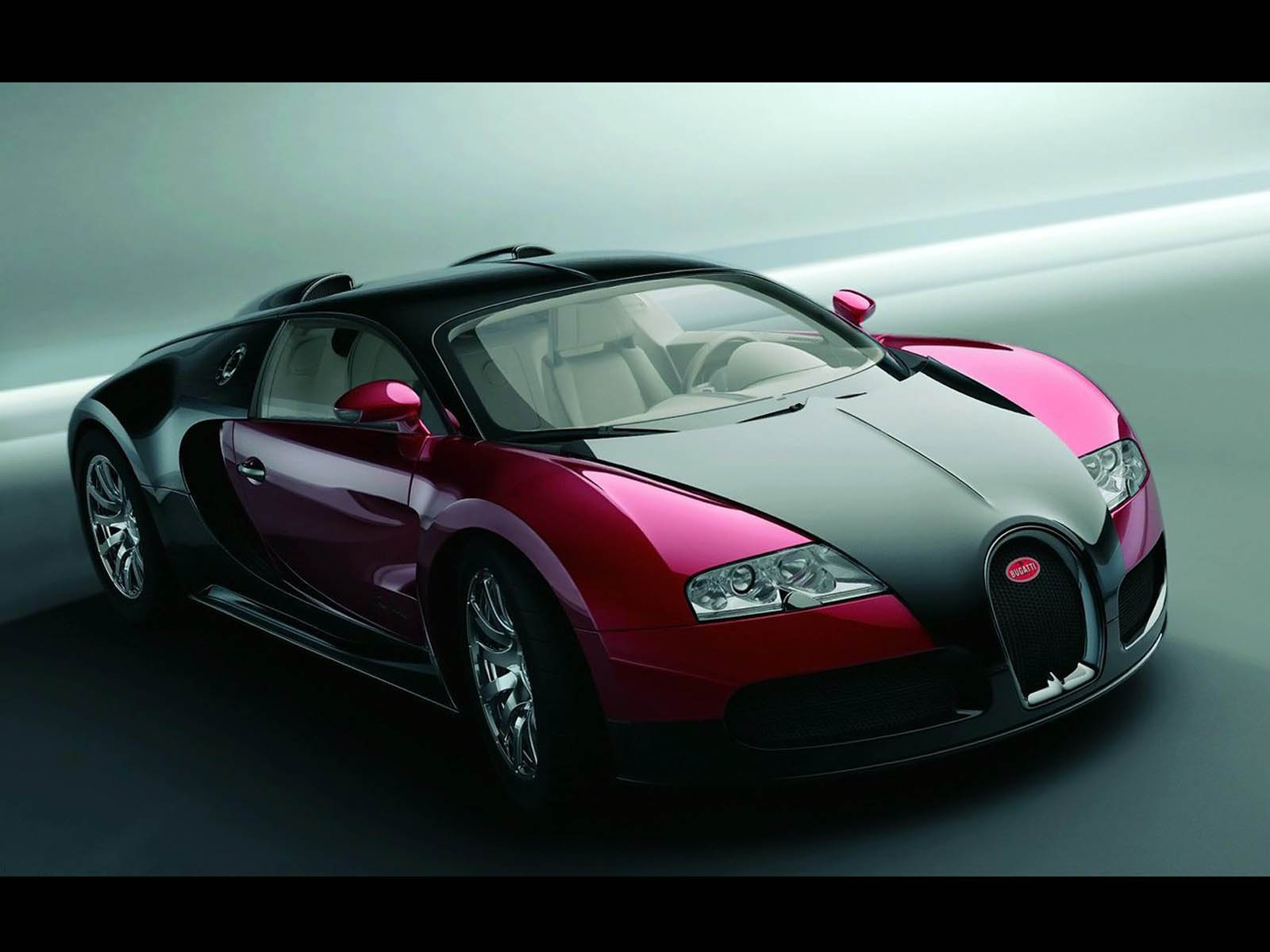 Bugatti Veyron 26 Free Hd Car Wallpaper