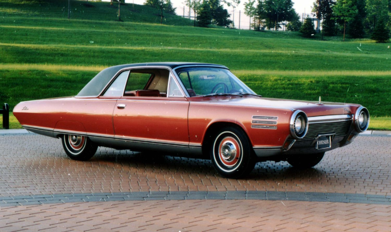 Chrysler Cars 27 Car Background