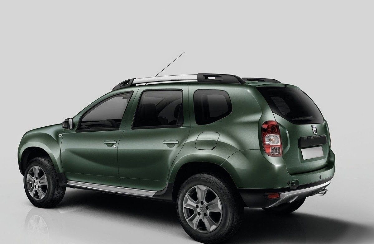 dacia car of the year 2015 34 background wallpaper. Black Bedroom Furniture Sets. Home Design Ideas