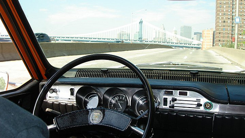 Dacia Usa 29 Car Desktop Background