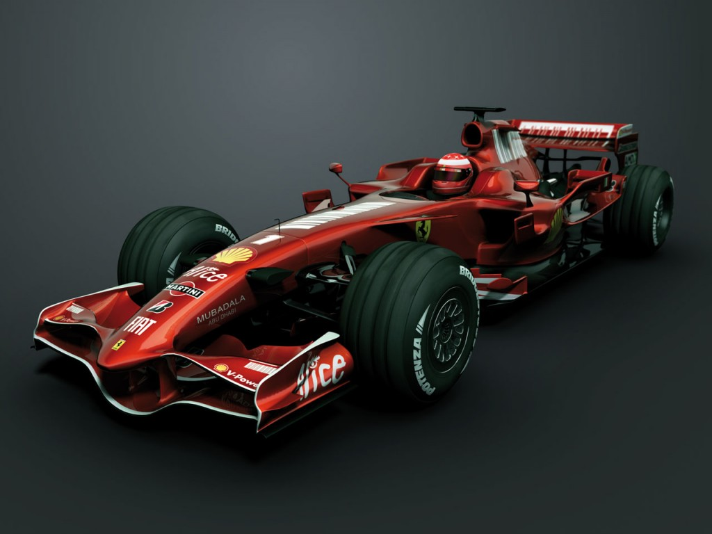 Ferrari F1 36 Cool Car Wallpaper Carwallpapersfordesktoporg