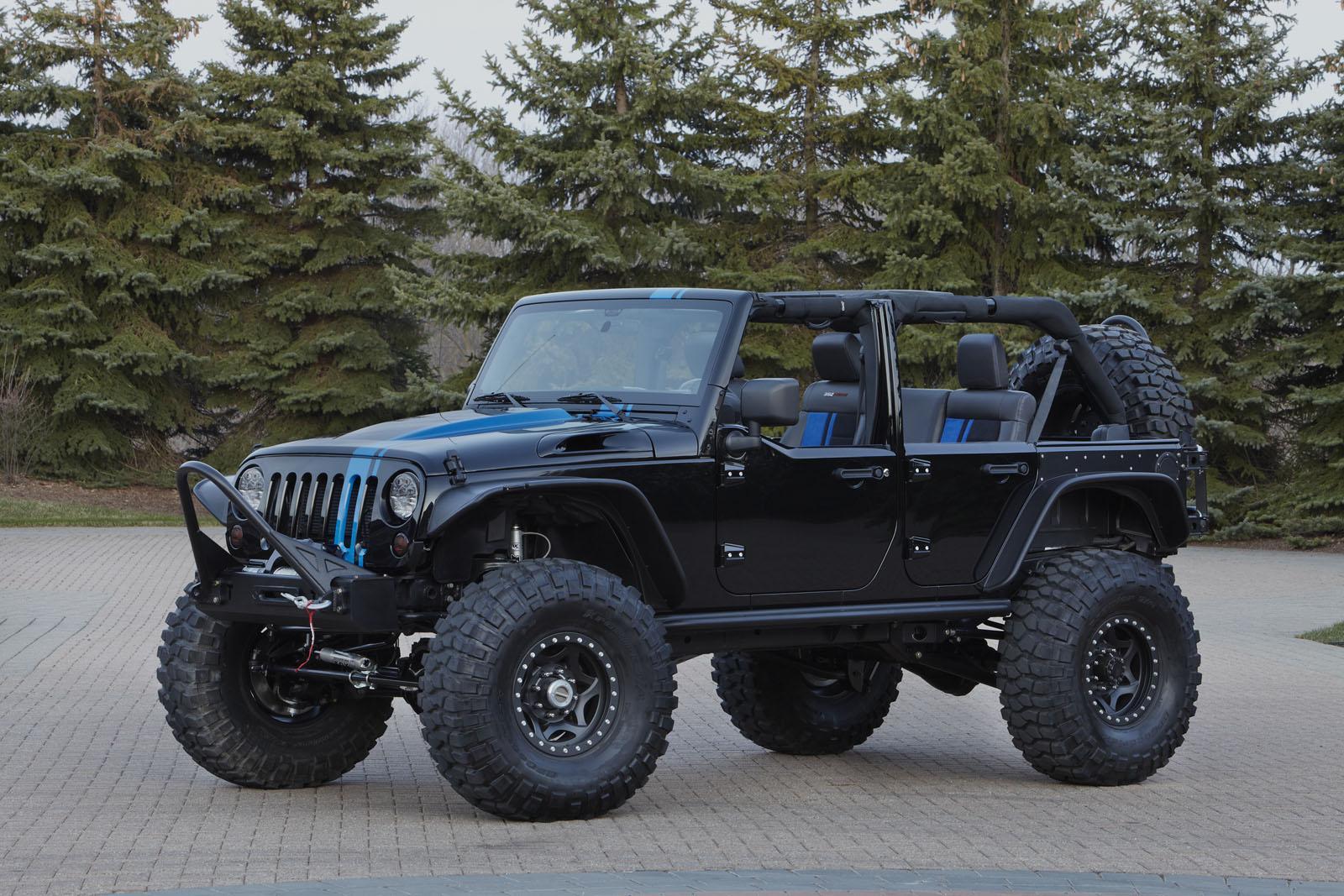 jeep wrangler 36 cool car wallpaper. Black Bedroom Furniture Sets. Home Design Ideas