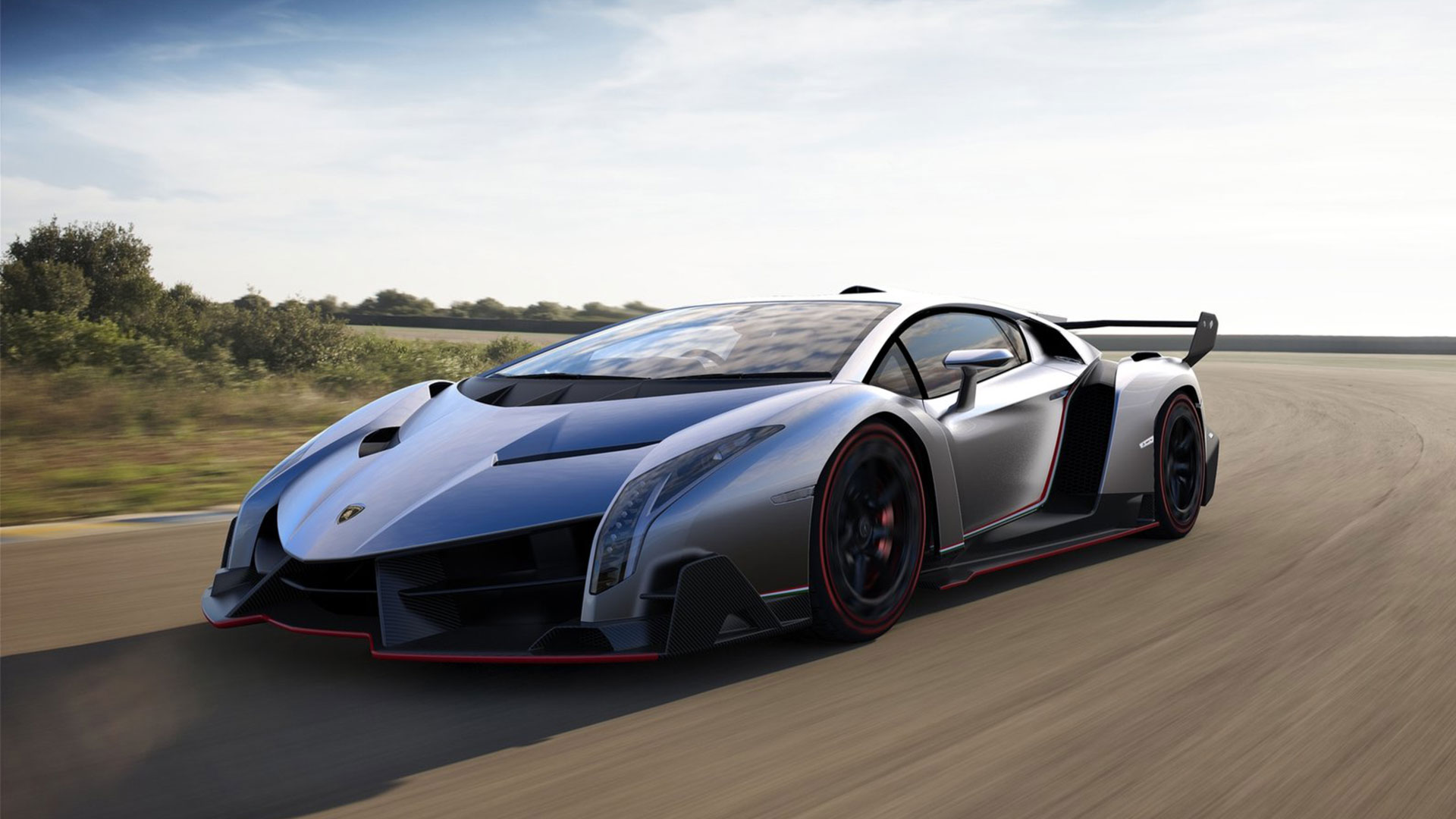 lamborghini veneno 2014 15 car background. Black Bedroom Furniture Sets. Home Design Ideas
