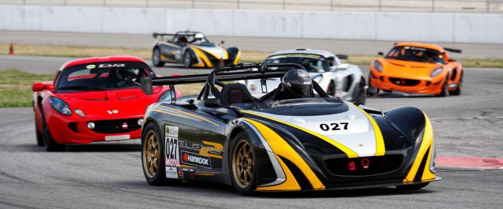 Lotus Cars Usa 10 Car Desktop Background
