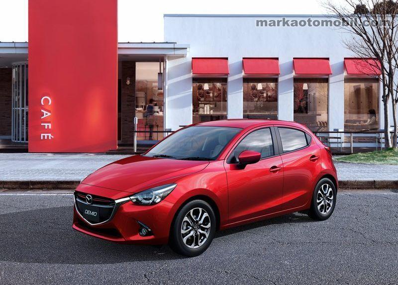 Mazda 2015 Models 2 Background Wallpaper