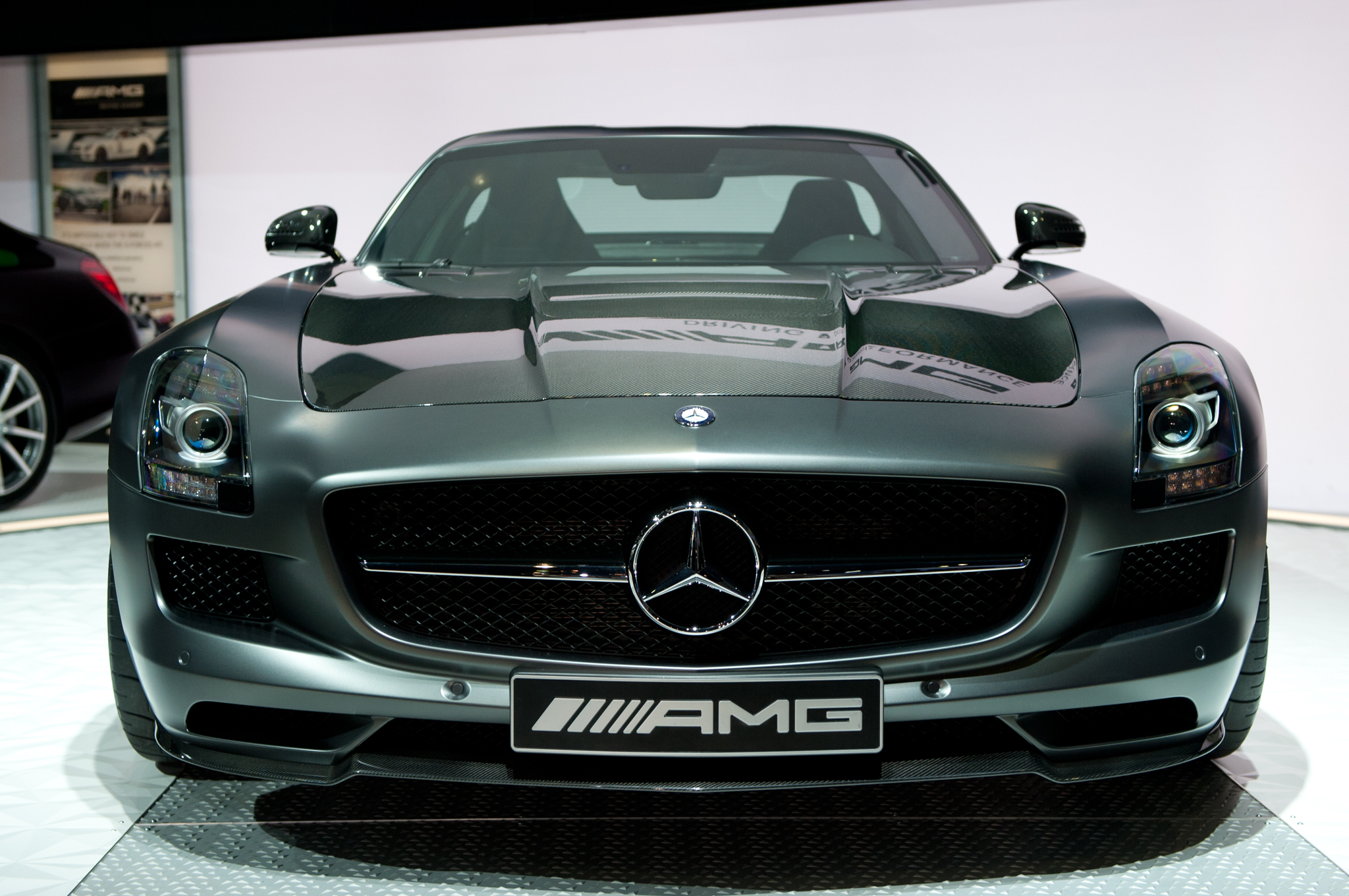 mercedes benz amg gt 17 cool car wallpaper. Black Bedroom Furniture Sets. Home Design Ideas