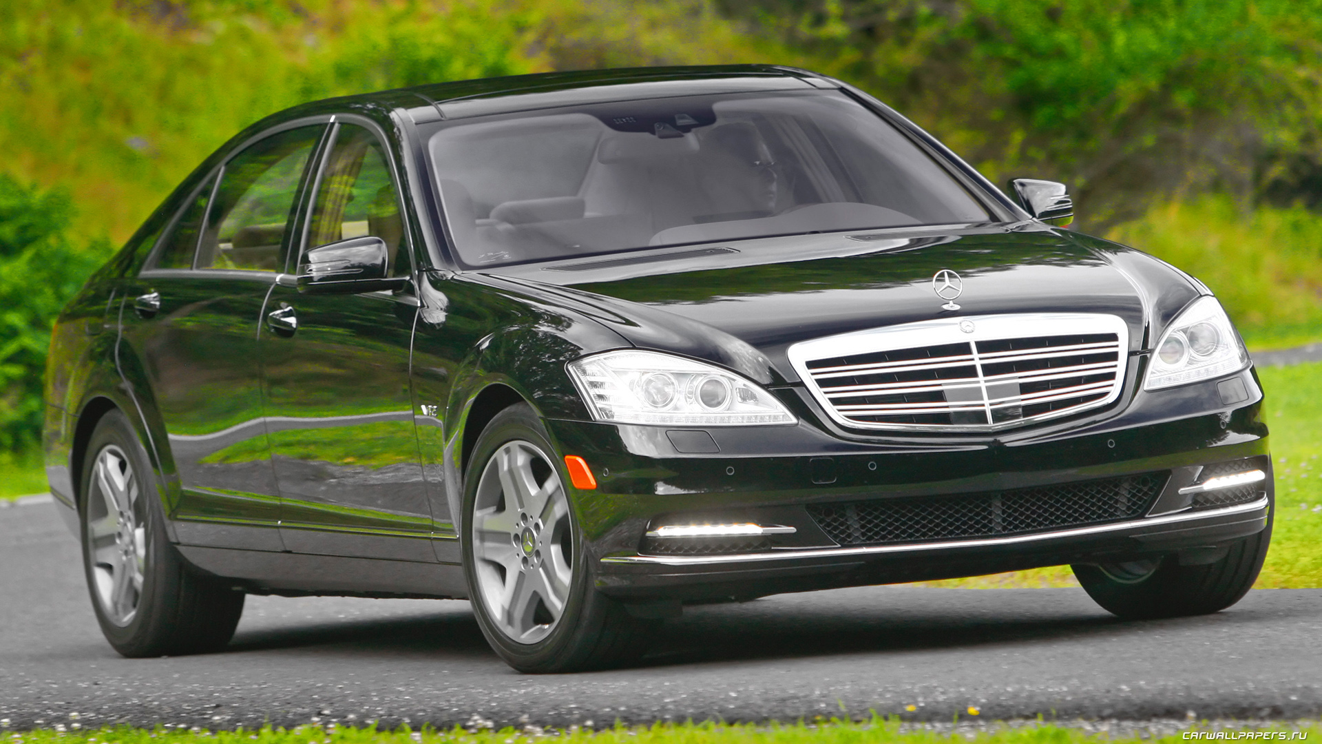 Mercedes benz usa oloom for Mercedes benz of america
