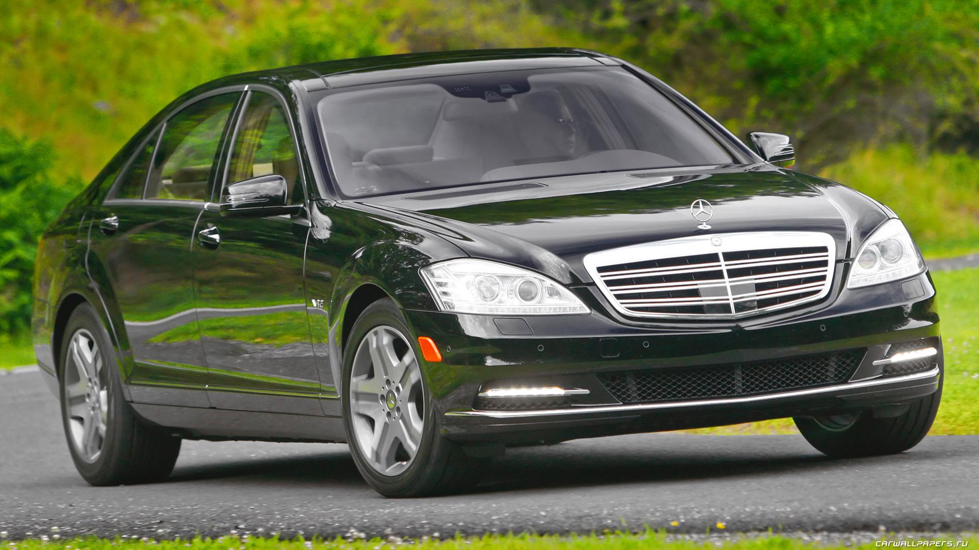 Mercedes benz usa 30 car desktop background for Mercedes benz usa com