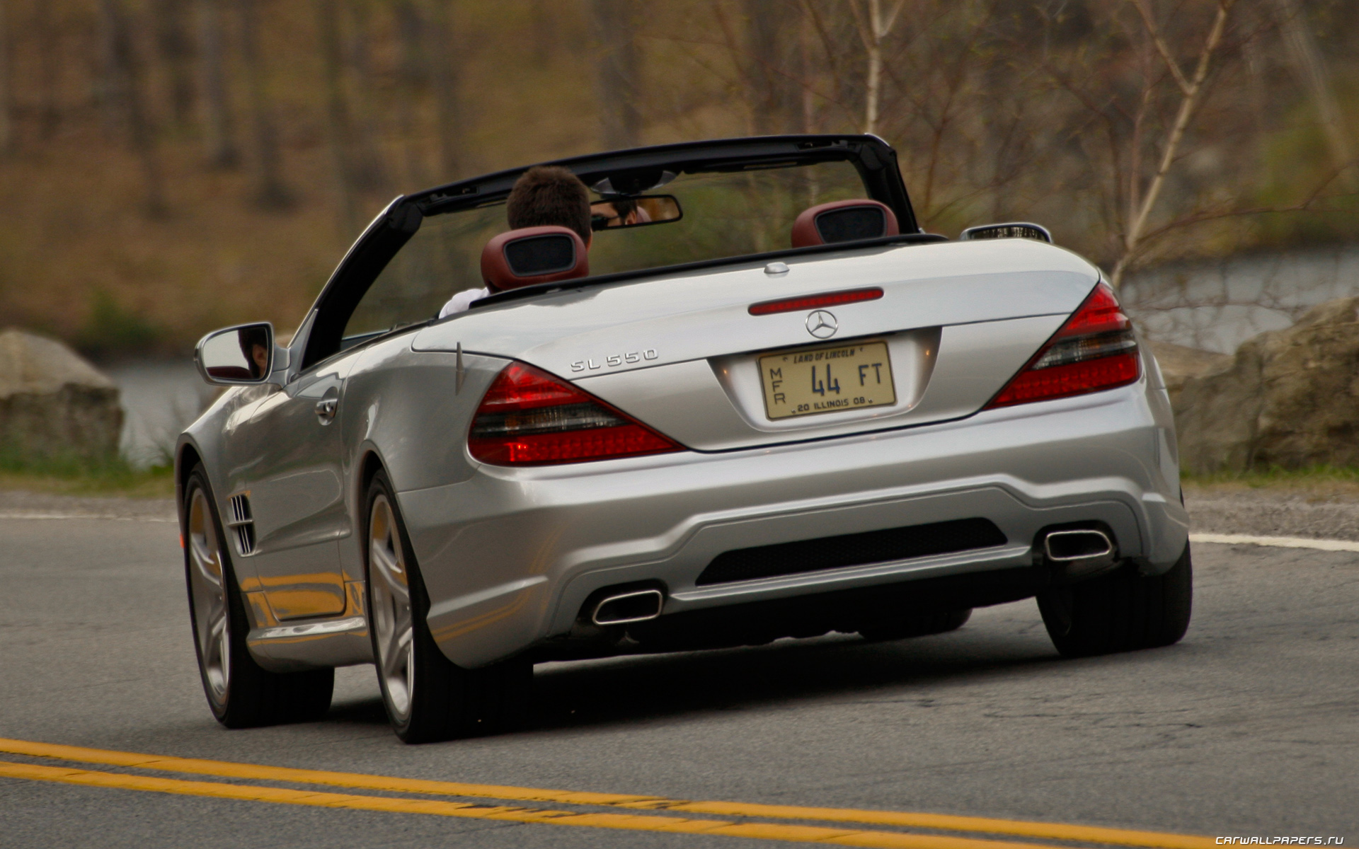 Mercedes benz usa 6 free hd car wallpaper for Mercedes benz ua