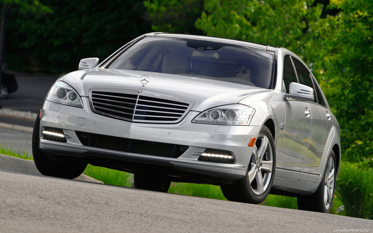 mercedes benz usa 9 wide car wallpaper