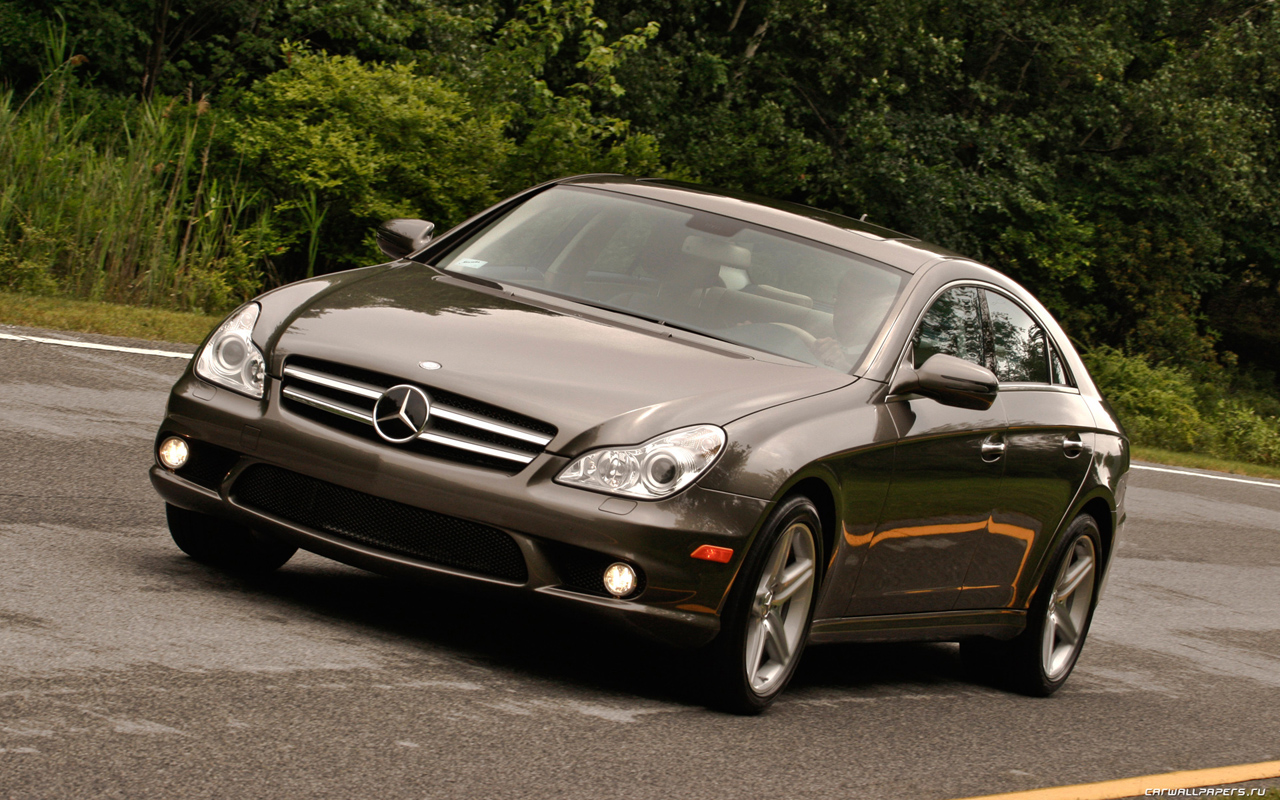 Mercedes benz usa 99 cool hd wallpaper for Mercedes benz ua