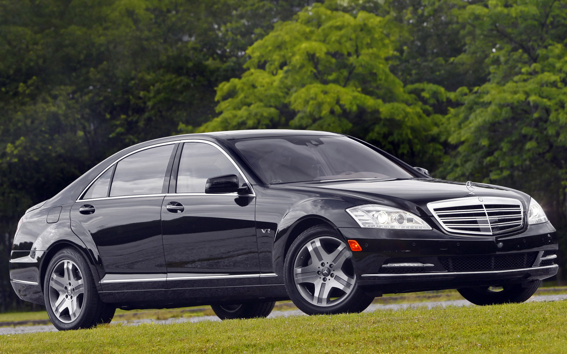 mercedes benz usa 9 wide car wallpaper. Cars Review. Best American Auto & Cars Review