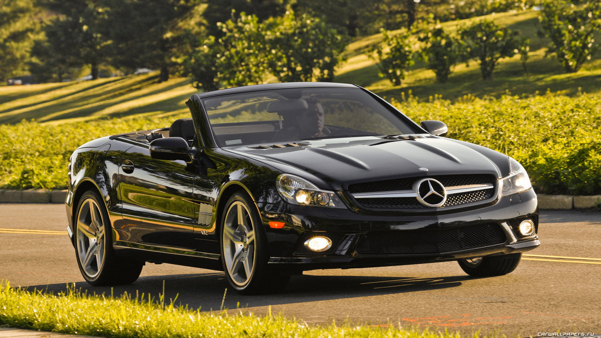 Mercedes benz usa 95 car hd wallpaper for Mercedes benz use