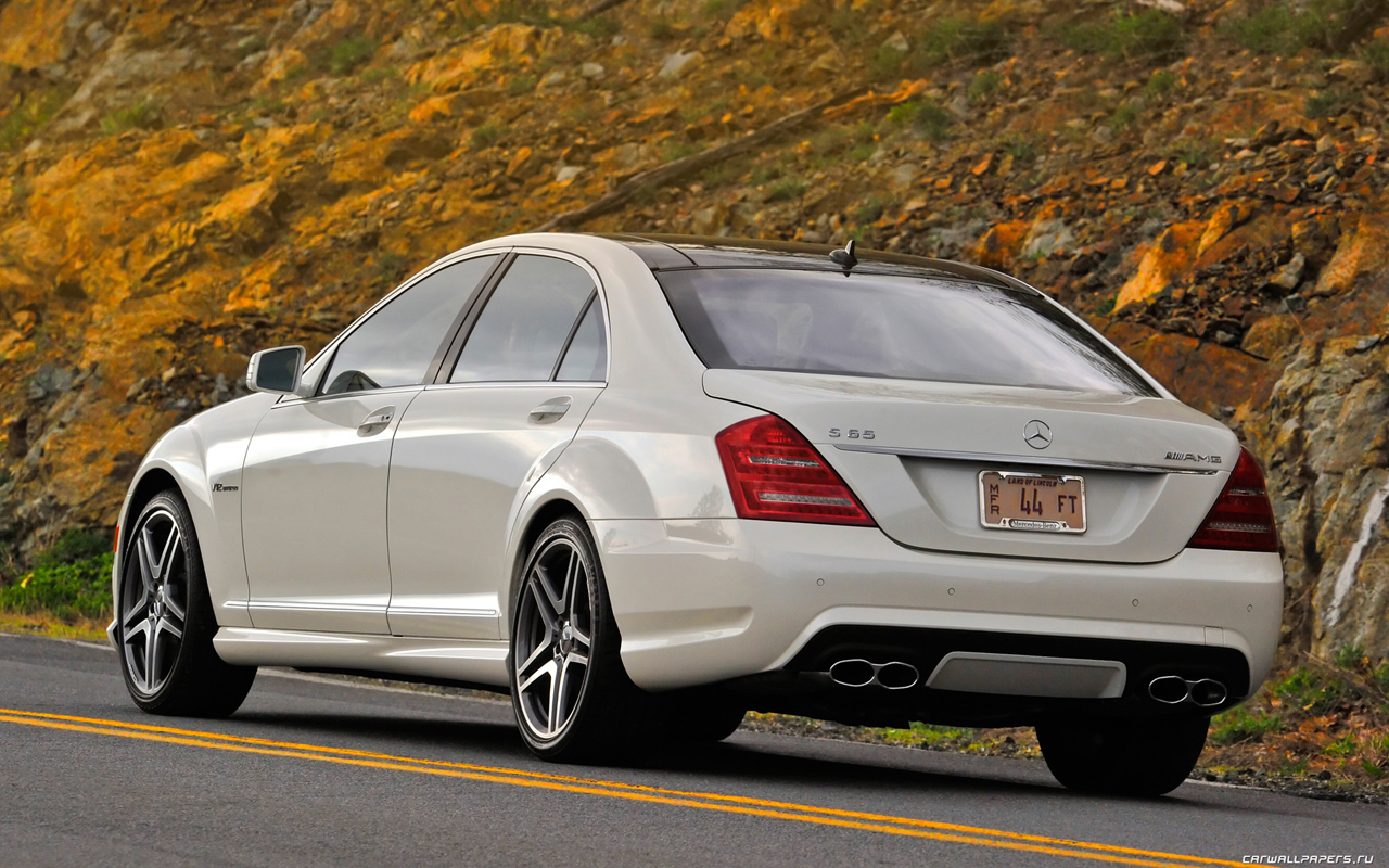 mercedes benz usa 6 free hd car wallpaper carwallpapersfordesktop. Cars Review. Best American Auto & Cars Review
