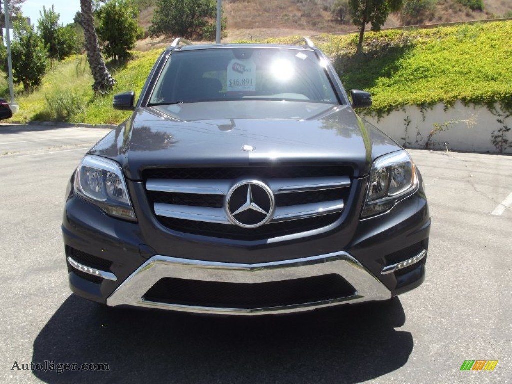 Mercedes glk 350 for sale 37 free car wallpaper for Wallpaper sale