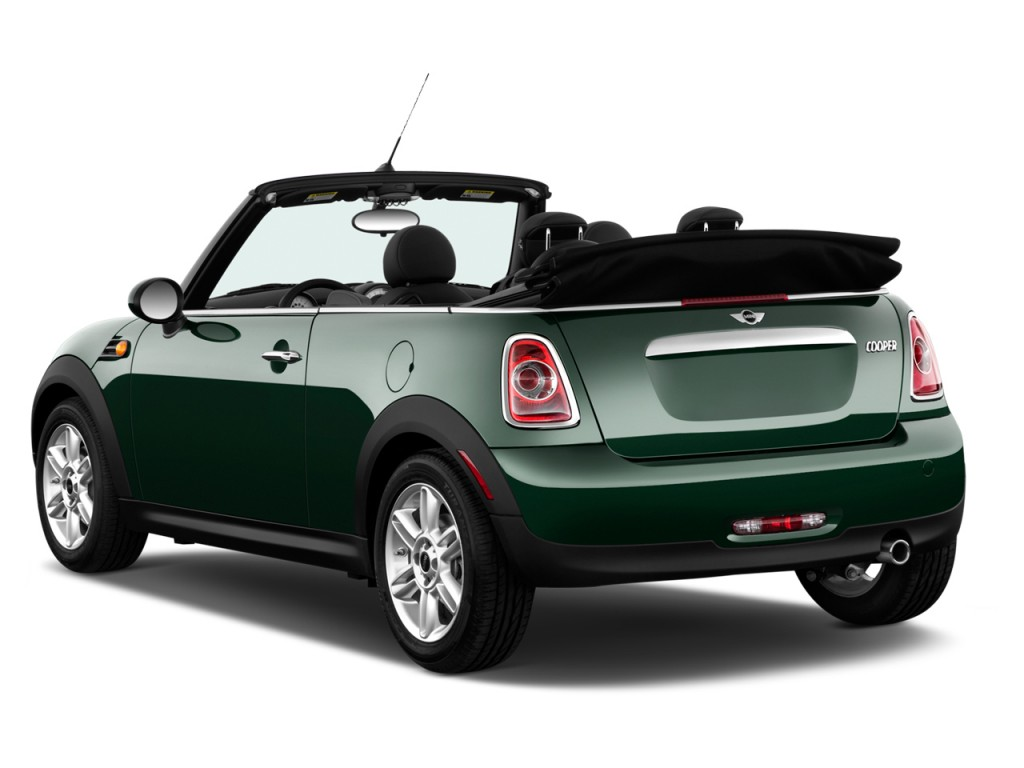 mini cooper convertible 18 car desktop background. Black Bedroom Furniture Sets. Home Design Ideas