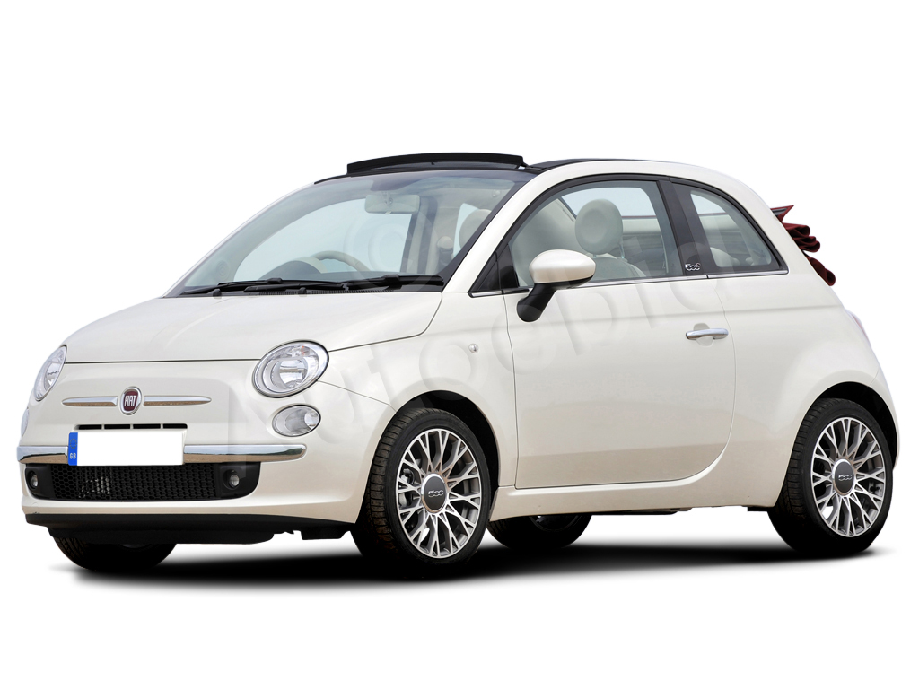 new fiat car 42 free hd car wallpaper. Black Bedroom Furniture Sets. Home Design Ideas