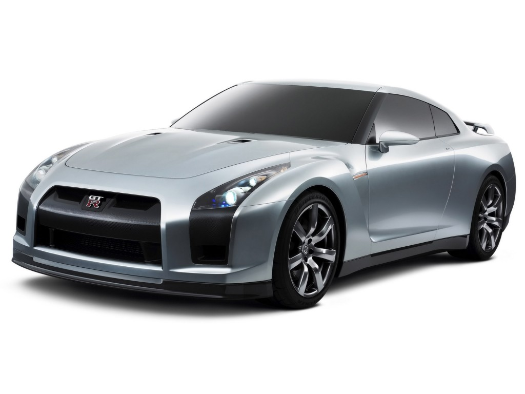 nissan gtr 32 free car wallpaper. Black Bedroom Furniture Sets. Home Design Ideas