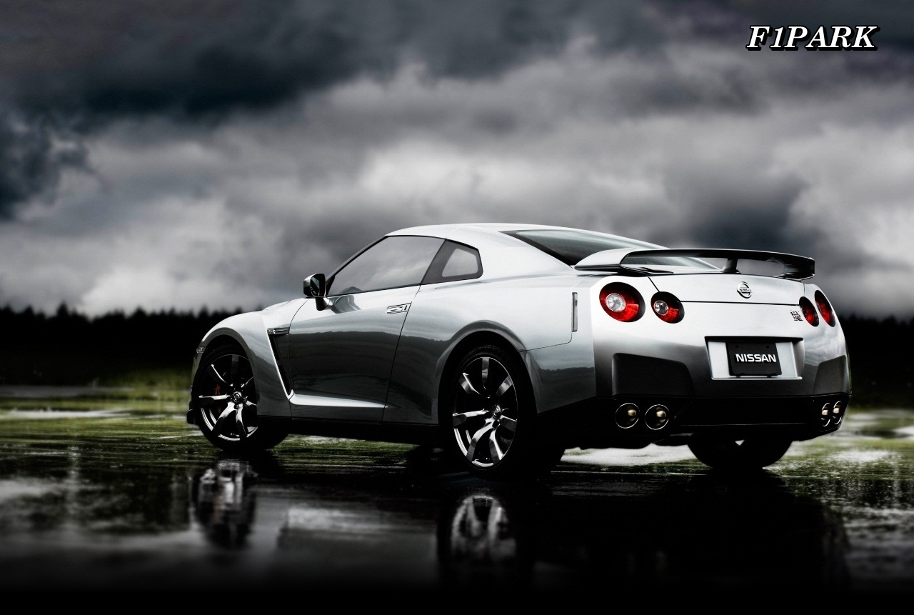 nissan gtr 36 car desktop background. Black Bedroom Furniture Sets. Home Design Ideas