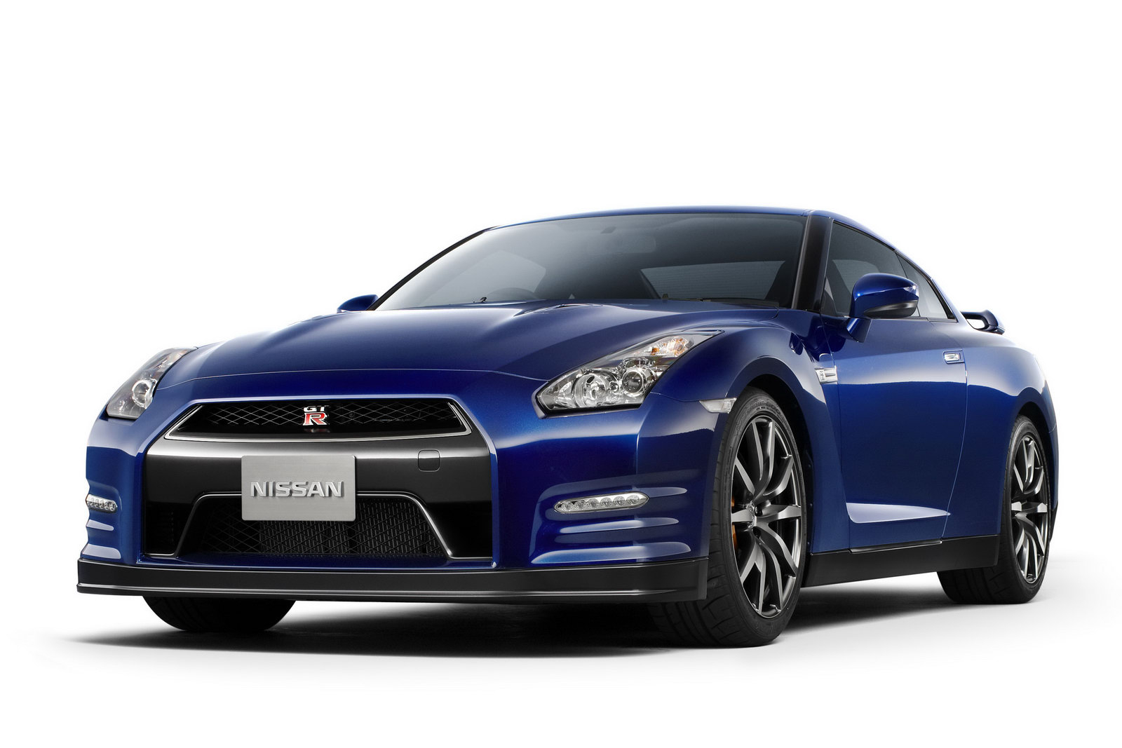 Nissan Gtr 32 Free Car Wallpaper