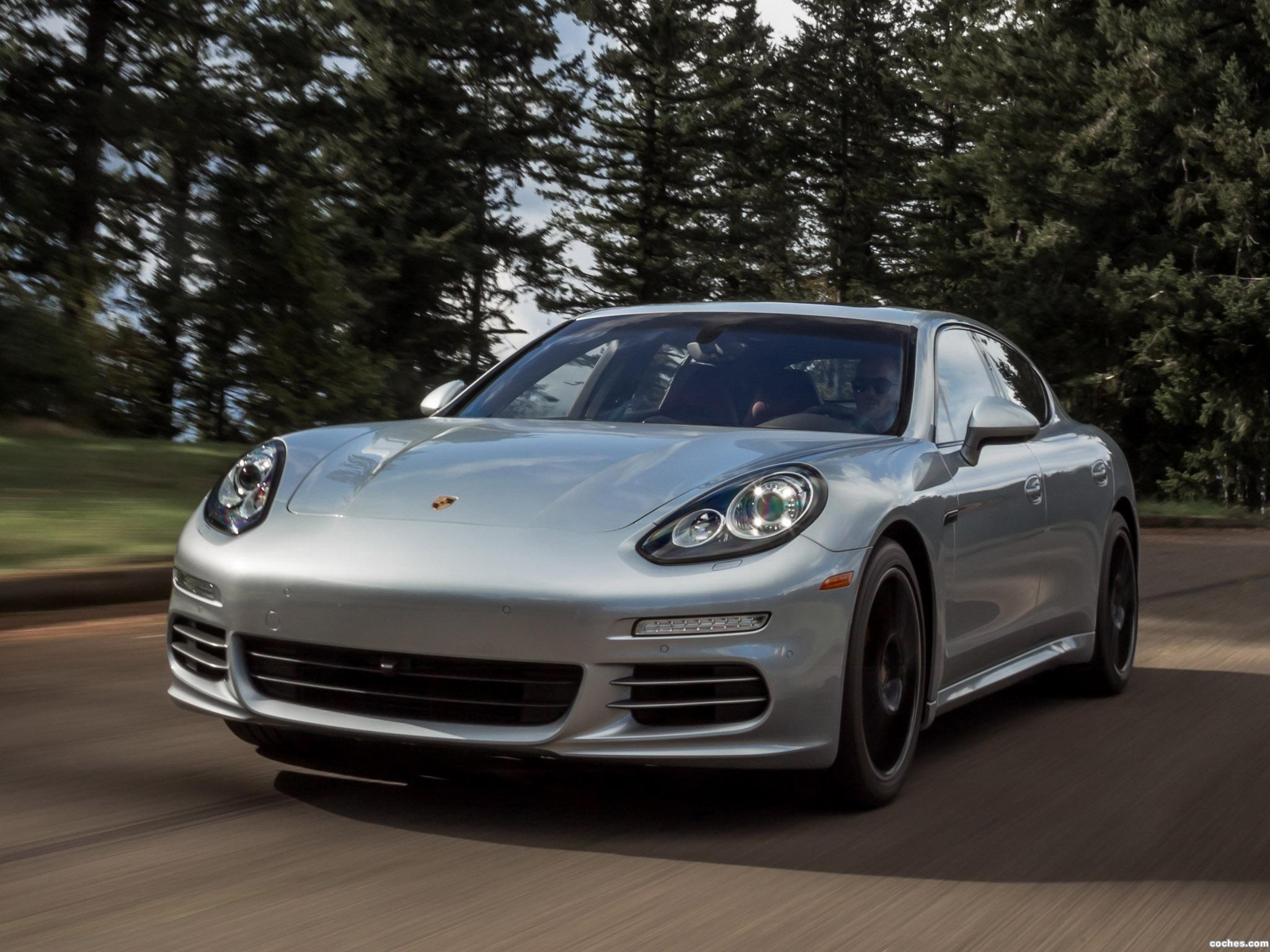 Porsche Usa 23 Free Car Wallpaper