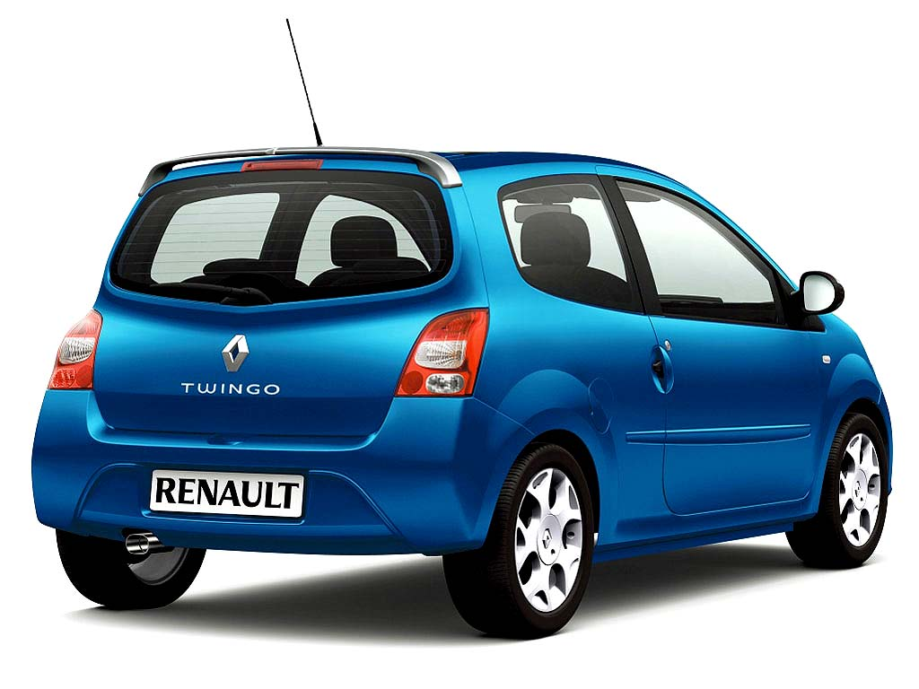 renault twingo 4 desktop wallpaper. Black Bedroom Furniture Sets. Home Design Ideas