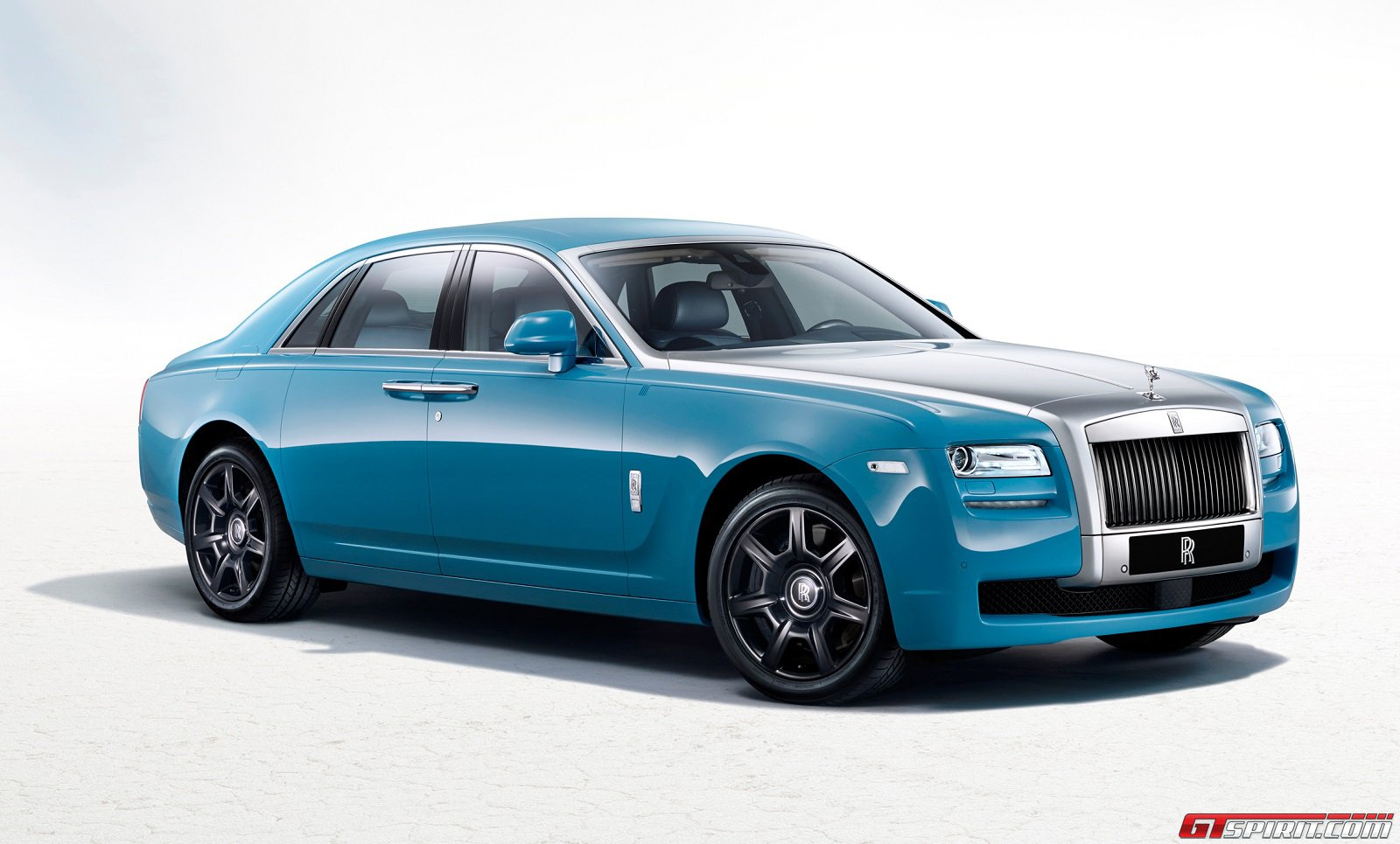rolls royce ghost 7 free hd car wallpaper. Black Bedroom Furniture Sets. Home Design Ideas