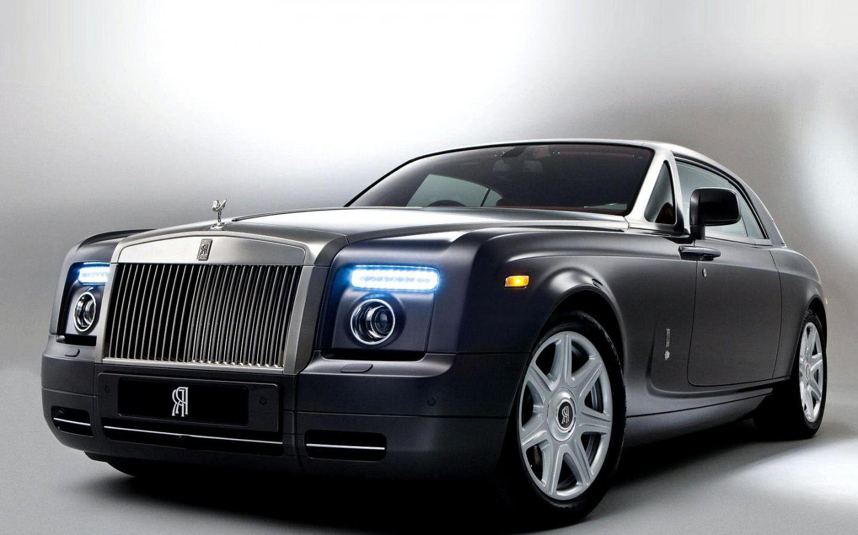 Rolls royce phantom 15 car desktop background - Royal royce car wallpaper ...
