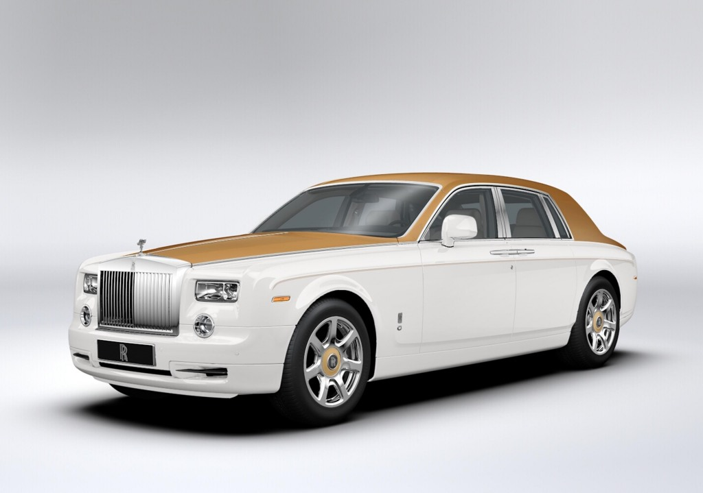 rolls royce phantom 45 car hd wallpaper. Black Bedroom Furniture Sets. Home Design Ideas
