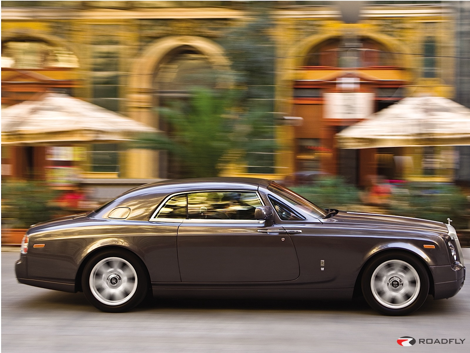rolls-royce-phantom-coupe-9-high-resolut