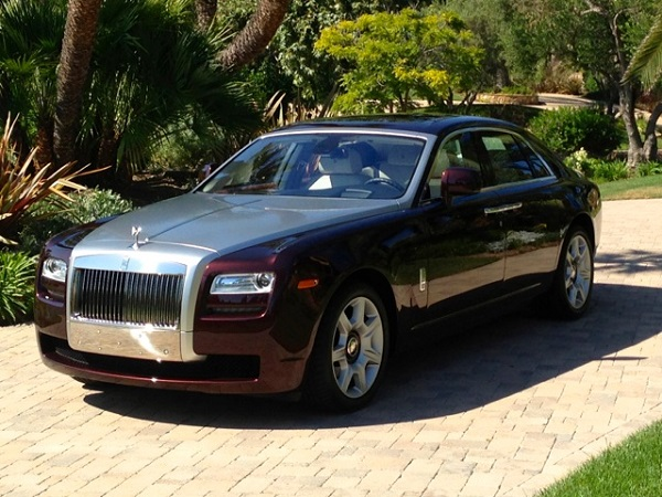 Used rolls royce for sale in usa 17 cool hd wallpaper for Wallpaper rolls for sale