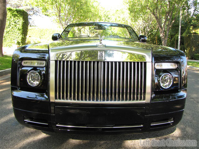 Used rolls royce for sale in usa 36 free car wallpaper for Wallpaper rolls for sale