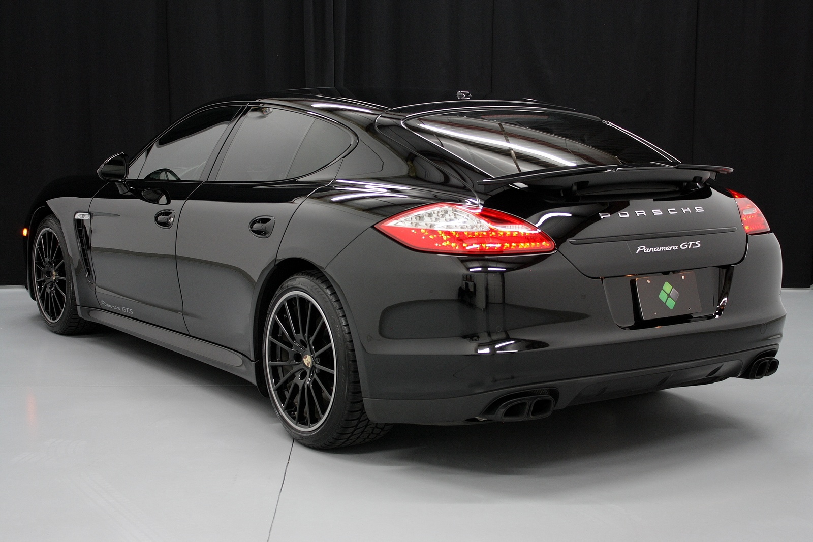 2013 porsche panamera price 35 wide car wallpaper. Black Bedroom Furniture Sets. Home Design Ideas