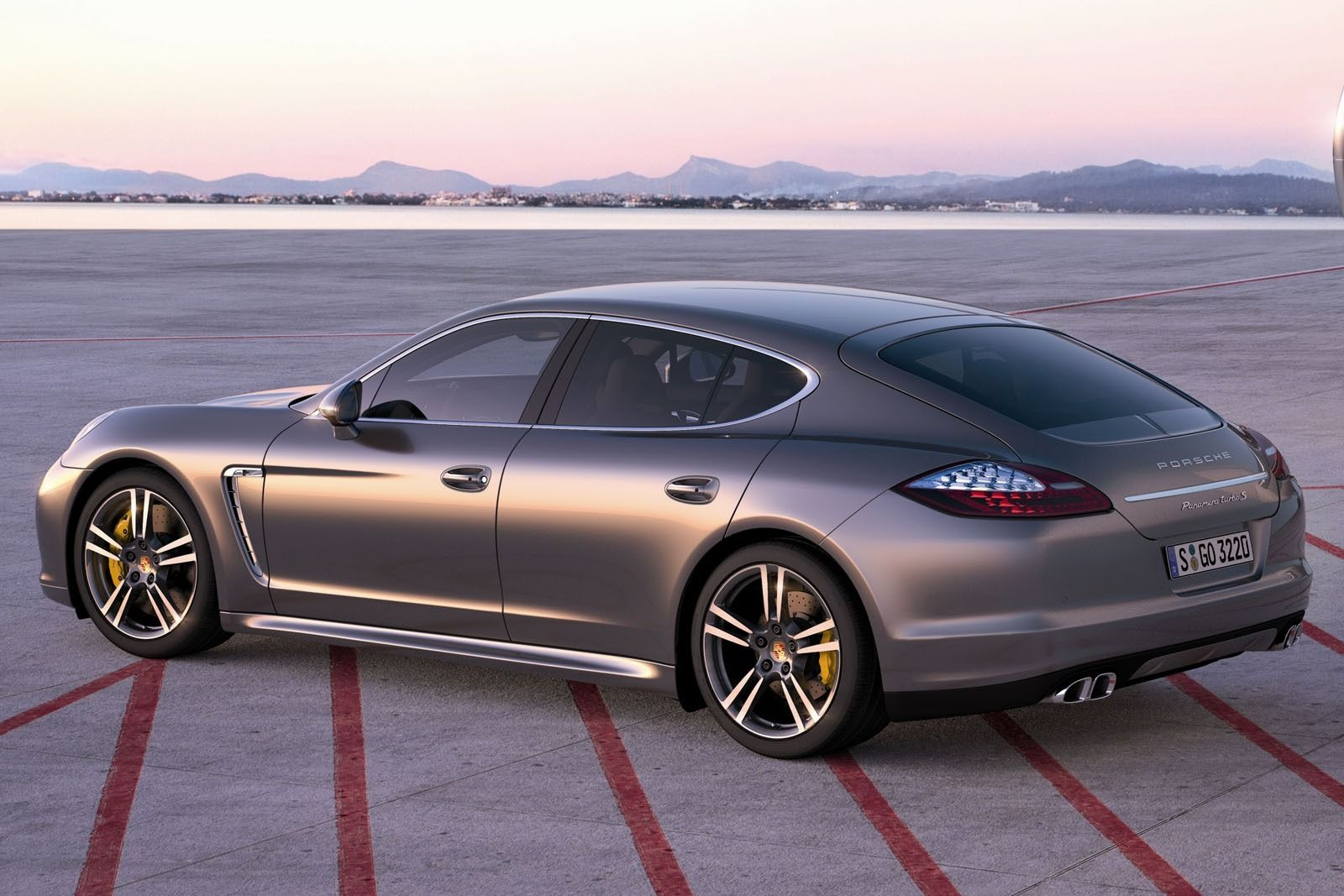 2013 porsche panamera price 15 free hd car wallpaper. Black Bedroom Furniture Sets. Home Design Ideas
