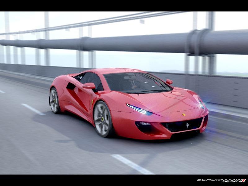 2015 ferrari 458 italia 30 car desktop background. Black Bedroom Furniture Sets. Home Design Ideas