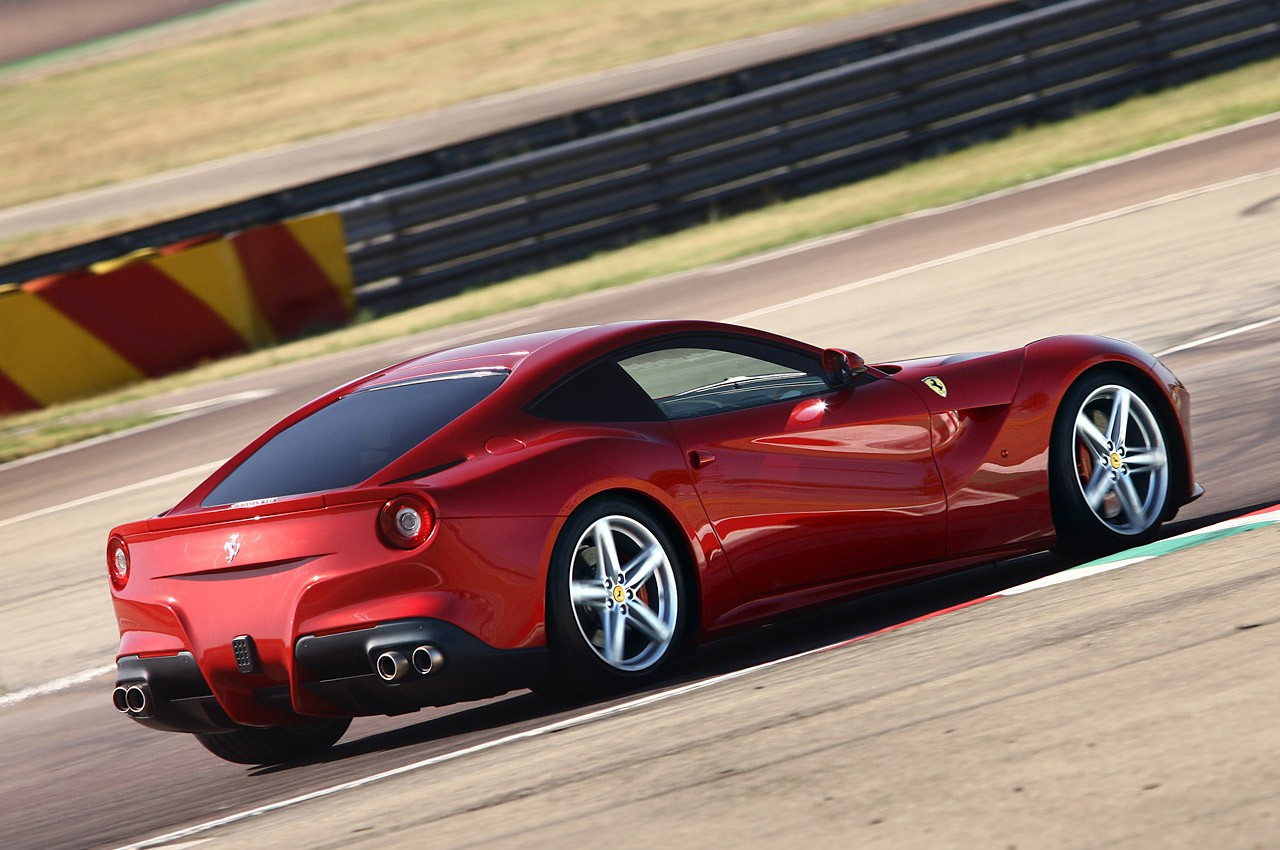 2015 ferrari f12 berlinetta 19 car desktop background. Black Bedroom Furniture Sets. Home Design Ideas