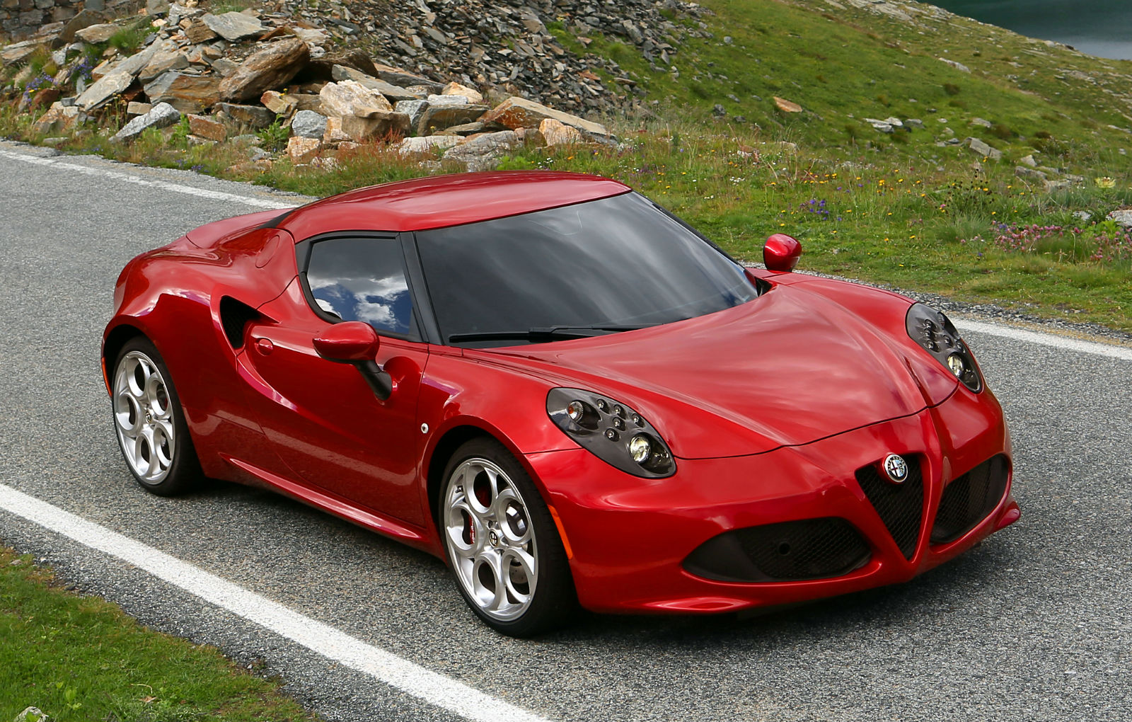 alfa romeo 4c cost 7 widescreen car wallpaper. Black Bedroom Furniture Sets. Home Design Ideas