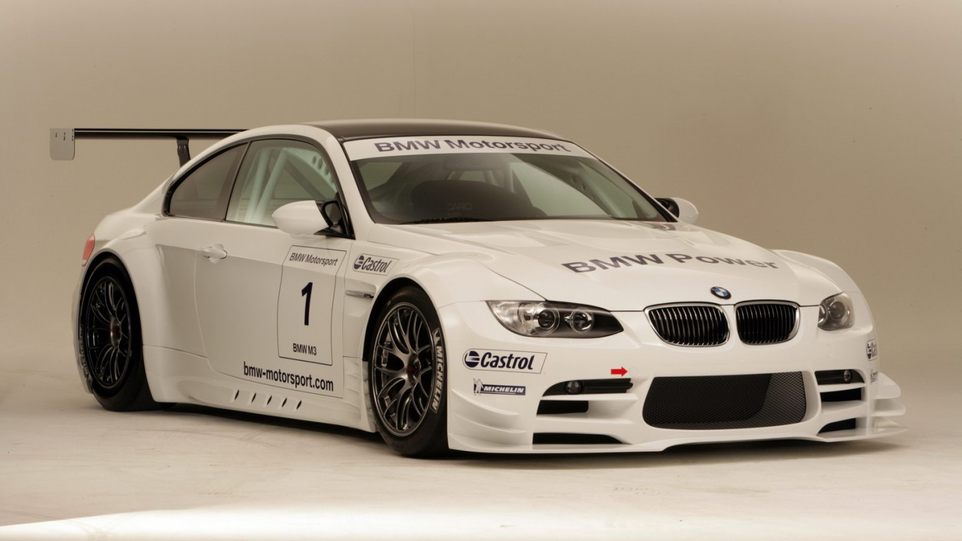 All Bmw Models 29 High Resolution Car Wallpaper