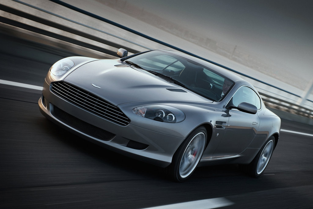aston martin cars for sale 19 free car wallpaper. Black Bedroom Furniture Sets. Home Design Ideas