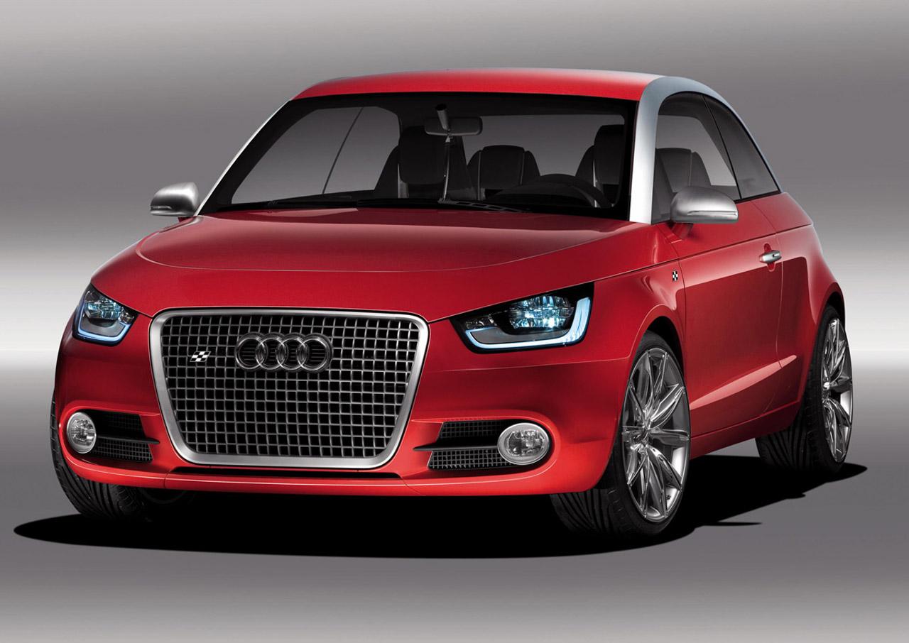 Audi Cars 20 Cool Hd Wallpaper