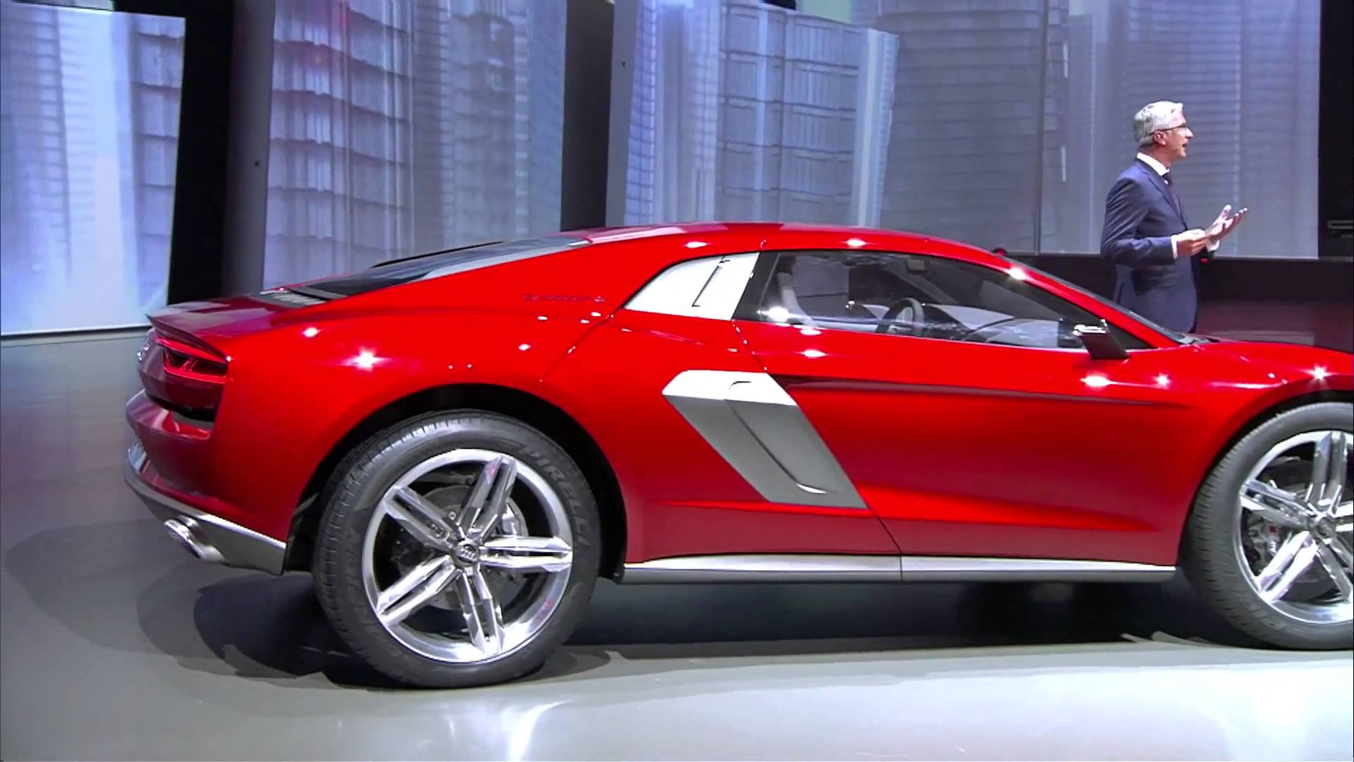Audi Cars For 2014 22 Cool Hd Wallpaper