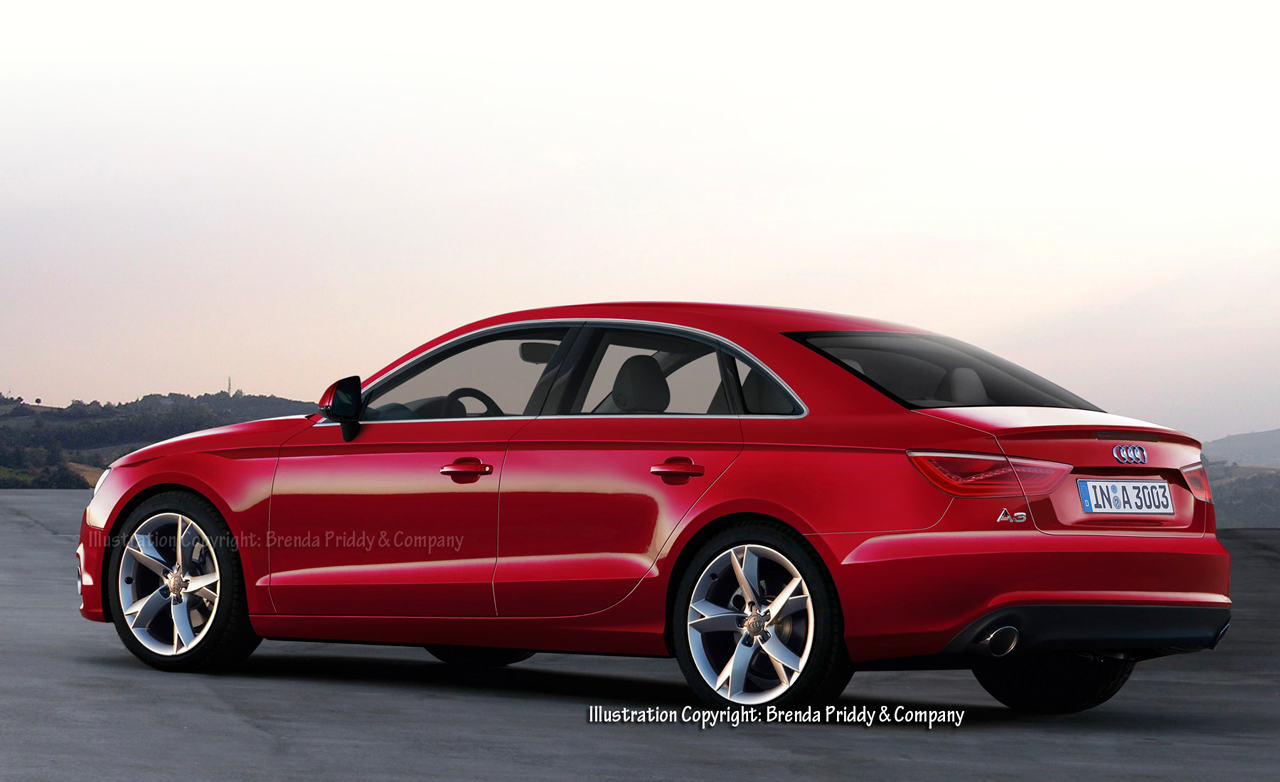 New Audi TT Coupe further 2014 Audi RS7 in addition New Cars 2014 Audi ...