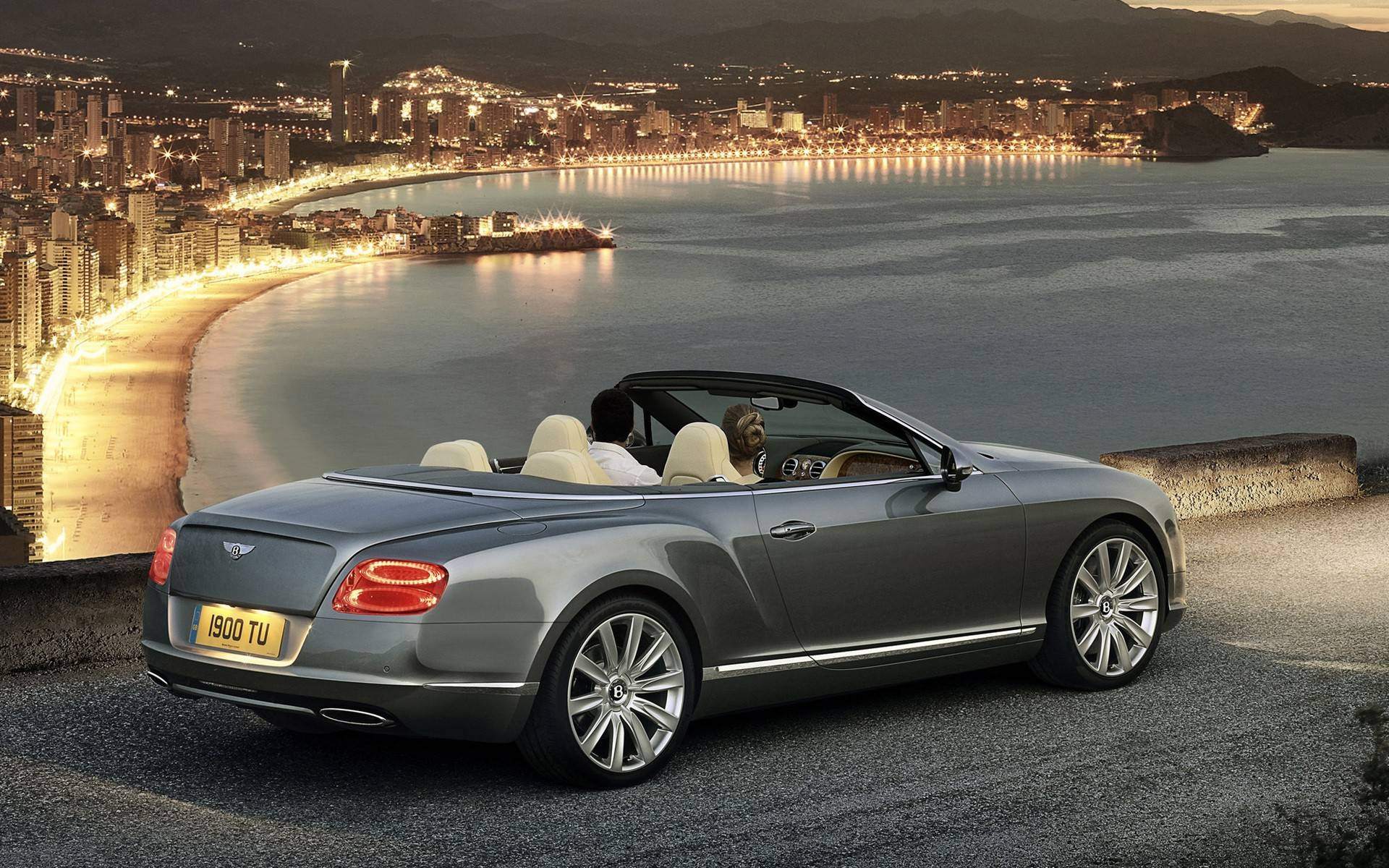 Bentley Cars Pictures 41 High Resolution Car Wallpaper