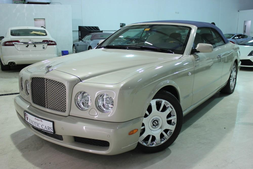 Bentley Used Cars 43 Car Hd Wallpaper