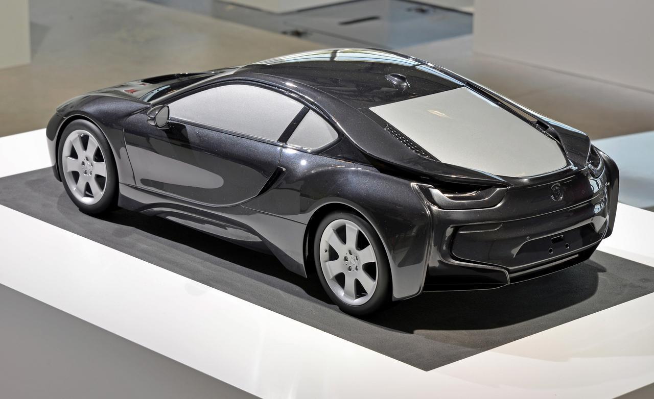 bmw 2015 cars 3 high resolution car wallpaper. Black Bedroom Furniture Sets. Home Design Ideas