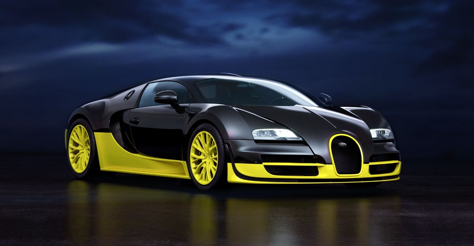 image gallery bugatti 2014 price. Black Bedroom Furniture Sets. Home Design Ideas