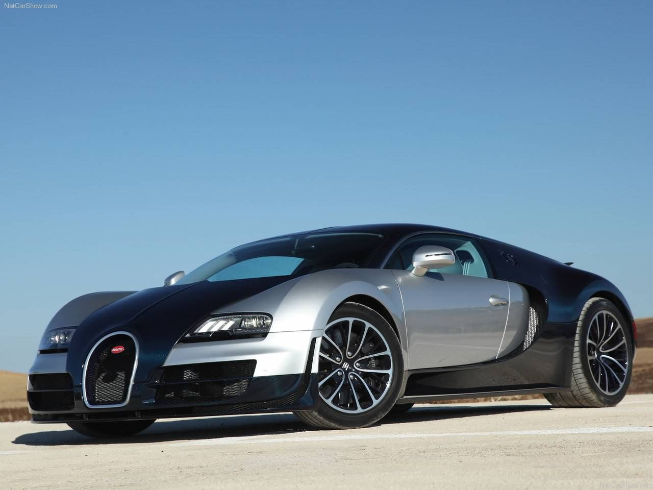 bugatti price 2014 23 wide car wallpaper. Black Bedroom Furniture Sets. Home Design Ideas