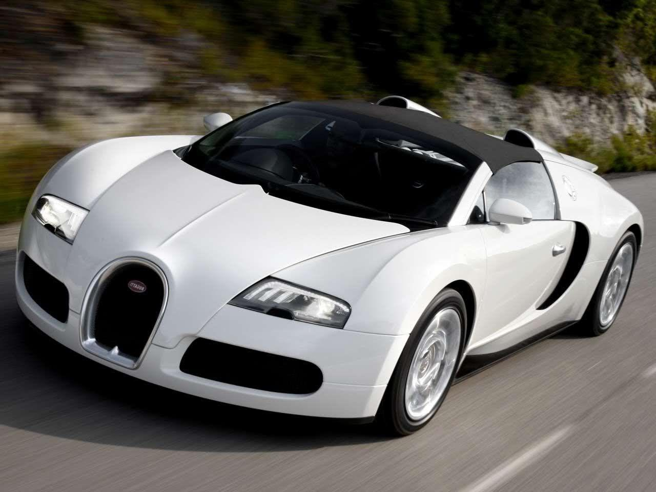 2018 bugatti veyron super sport. Unique Super Bugatti Price 2014 25 Car Desktop Background  Background Bugatti Veyron And 2018 Super Sport